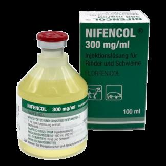 NIFENCOL