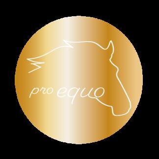 ROYAL HORSE PFERDEFUTTER